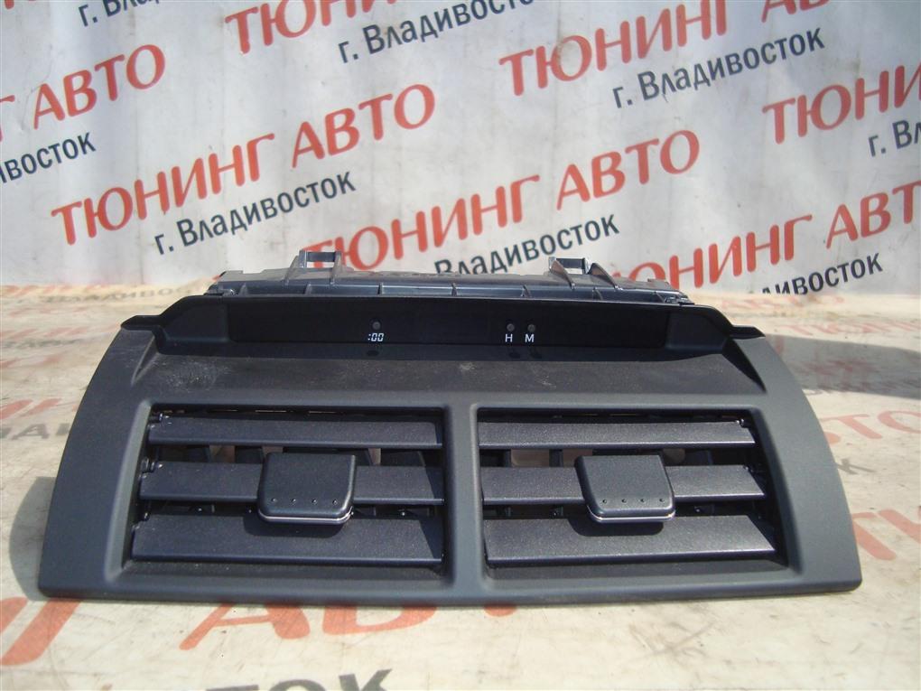 Воздуховод Toyota Camry AVV50 2AR-FXE 2012 1393