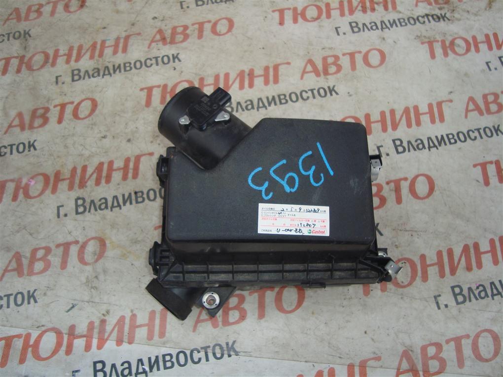 Корпус воздушного фильтра Toyota Camry AVV50 2AR-FXE 2012 1393