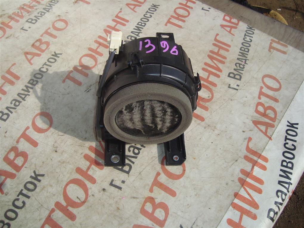Мотор охлаждения батареи Toyota Aqua NHP10 1NZ-FXE 2015 1396 g9230-52020
