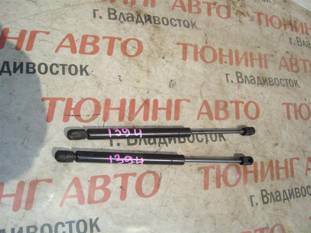 Амортизатор капота Honda Inspire UA5 J32A 2001 1394