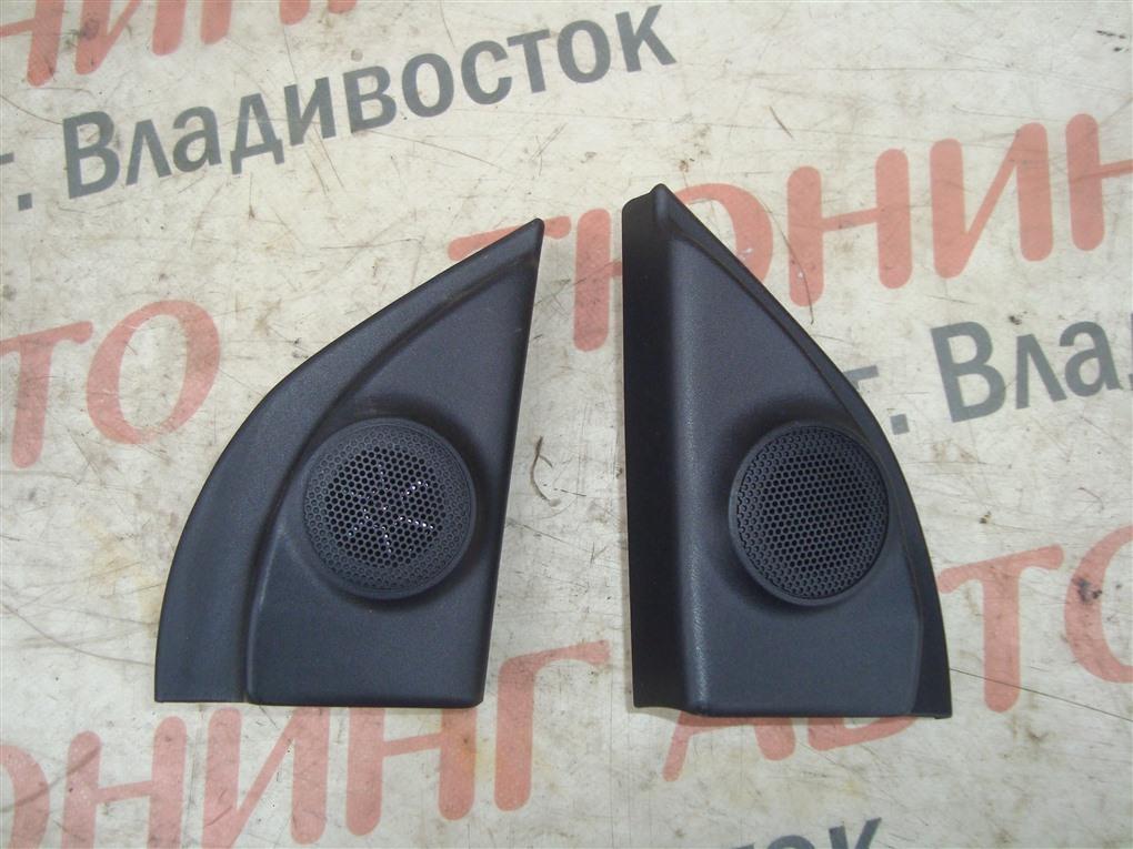Динамик Toyota Allion ZRT265 2ZR-FAE 2010 1399
