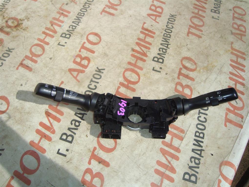 Гитара Toyota Prius ZVW30 2ZR-FXE 2012 1403
