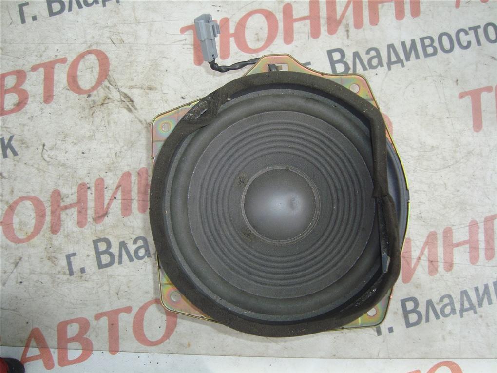 Сабвуфер Toyota Windom MCV30 86160-33630 1134