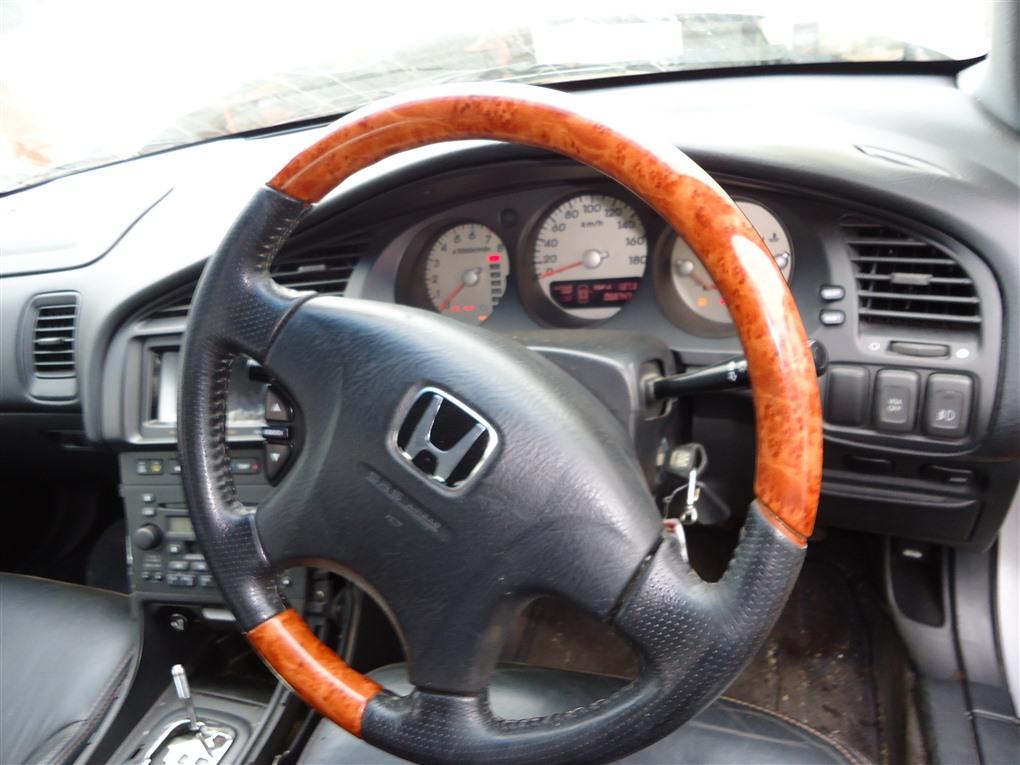 Руль Honda Inspire UA5 J32A 2002 1400