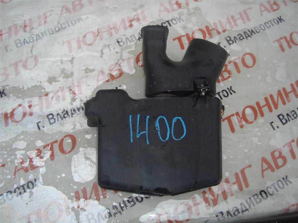 Влагоотделитель Honda Inspire UA5 J32A 2002 1400