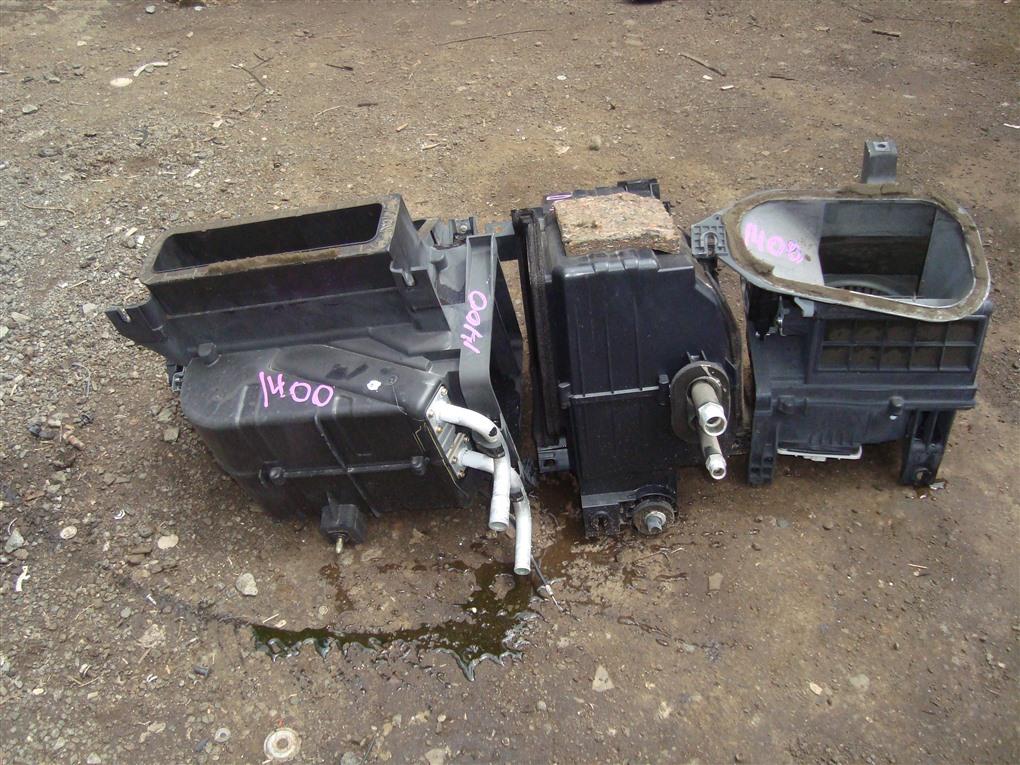 Печка салона Honda Inspire UA5 J32A 2002 1400