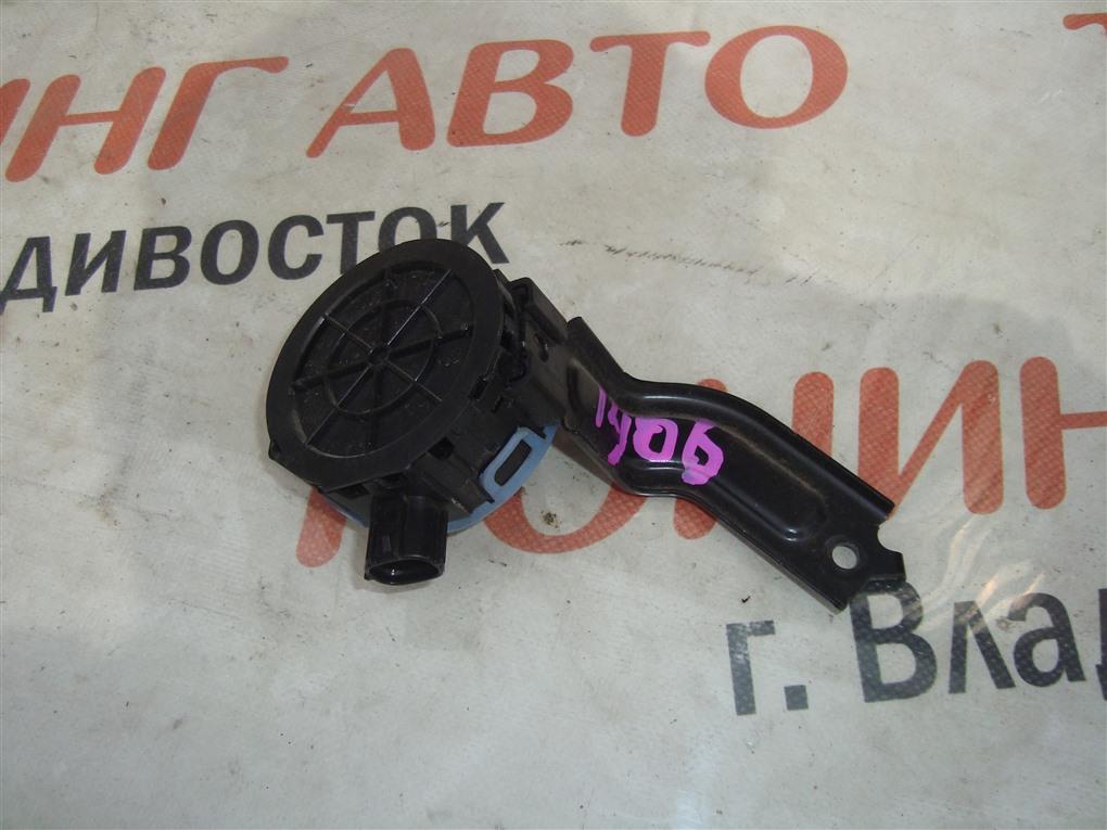 Сигнал звуковой Honda Vezel RU3 LEB 2014 068900-5100 1406