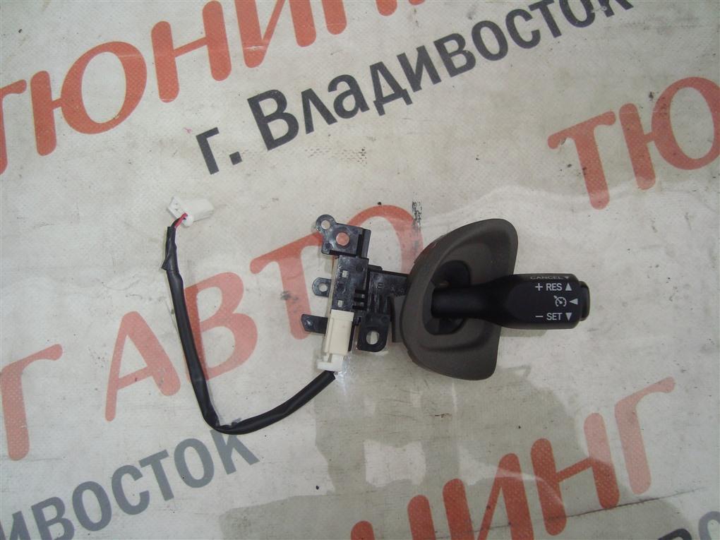 Ручка круиз контроля Toyota Camry ACV40 2AZ-FE 2006 1405