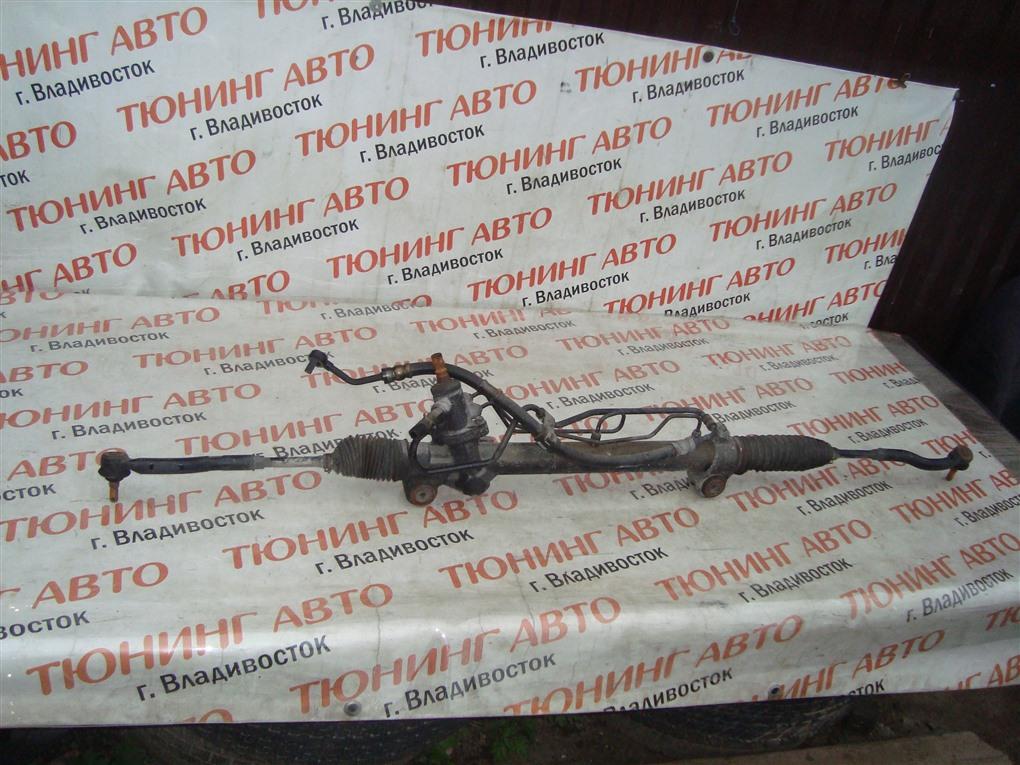Рулевая рейка Toyota Camry ACV40 2AZ-FE 2006 1405