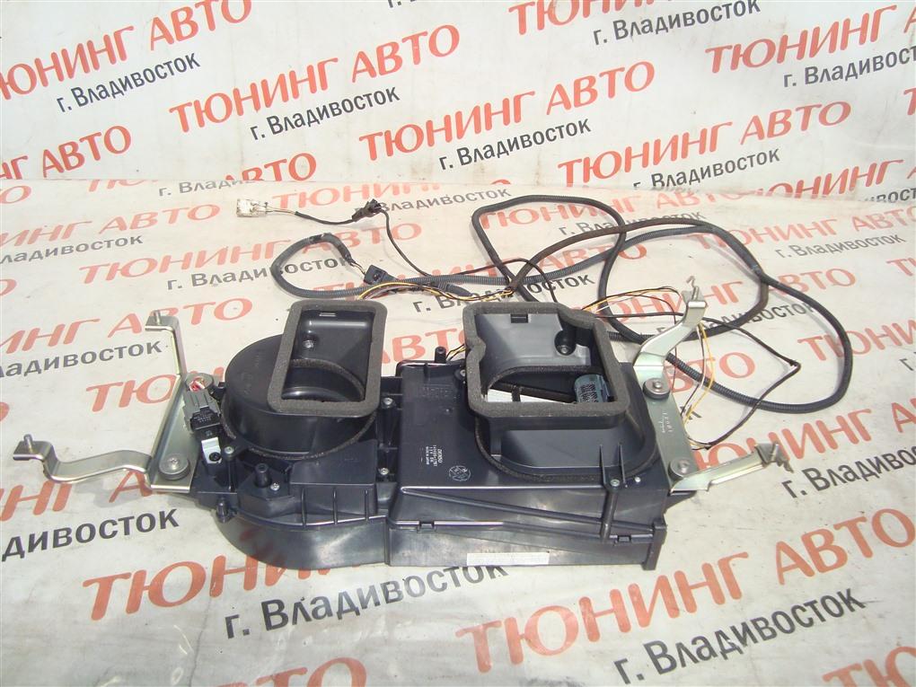 Ионизатор Toyota Camry ACV40 2AZ-FE 2006 1405