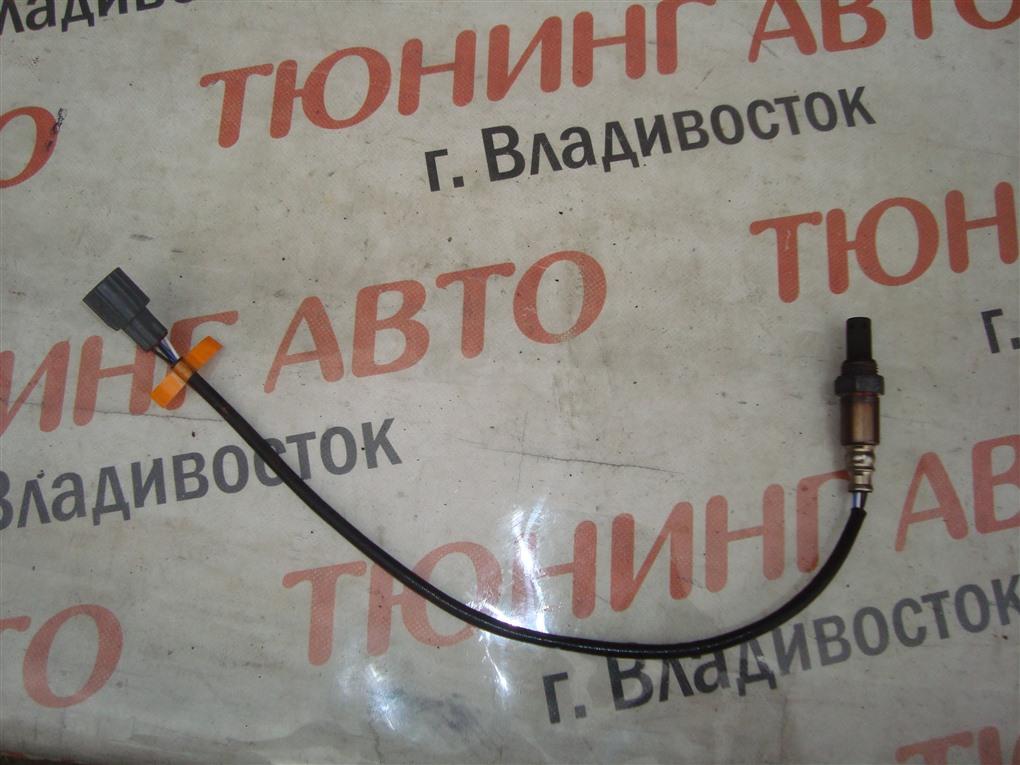 Датчик кислородный Toyota Camry ACV40 2AZ-FE 2006 89467-33080 1405