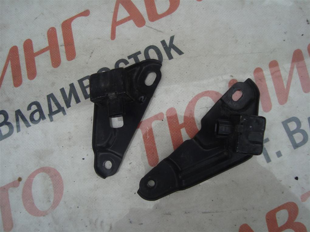 Датчик airbag Toyota Corolla Spacio ZZE122N 1ZZ-FE 2004 8917312060 1407