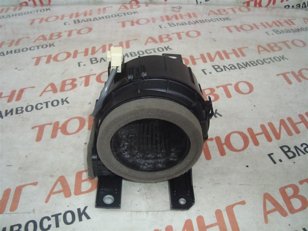 Мотор охлаждения батареи Toyota Corolla Fielder NKE165 1NZ-FXE 2016 g9230-52020 1410