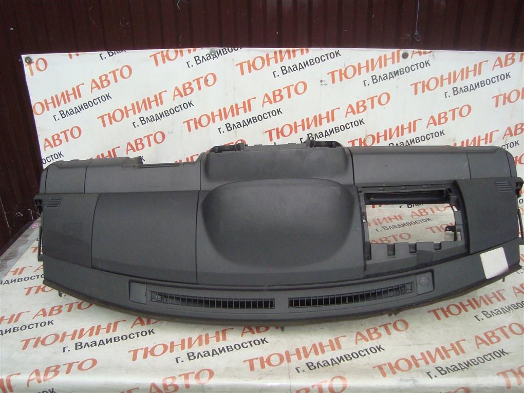 Торпеда Nissan X-Trail PNT30 SR20VET 2004 1402