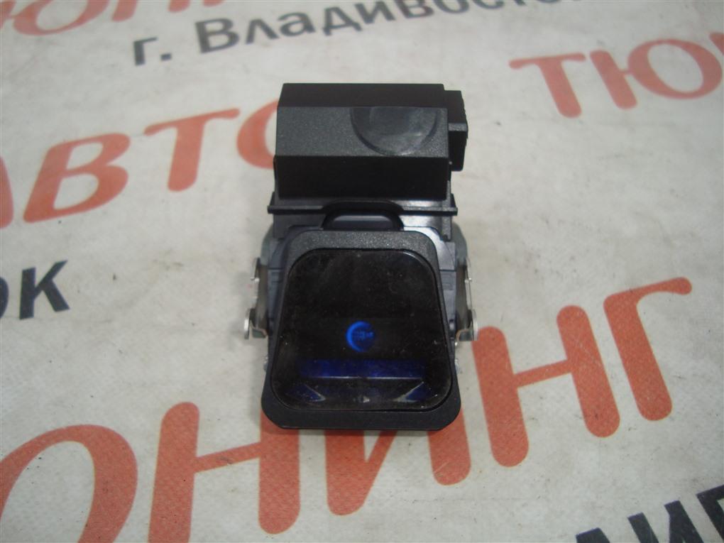 Радар-детектор Mitsubishi Outlander GF8W 4J12 2013 8780a011 1408