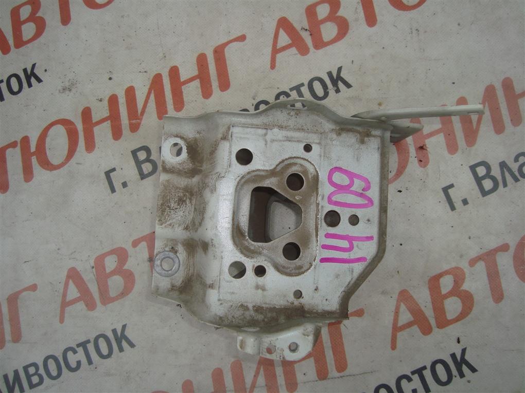 Подставка под аккумулятор Honda Fit GE8 L15A 2011 1409