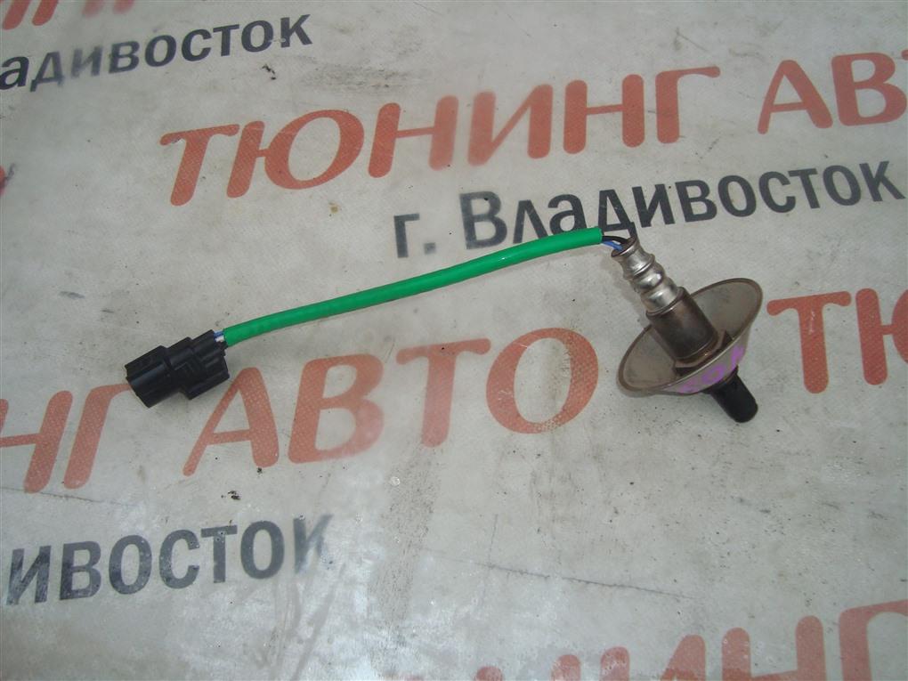 Датчик кислородный Honda Fit GE8 L15A 2011 211200-2572 1409 211200-2572