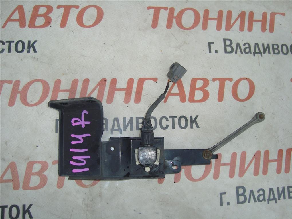 Датчик корректора фар Mazda Demio DE5FS ZY-VE 2007 задний 1414