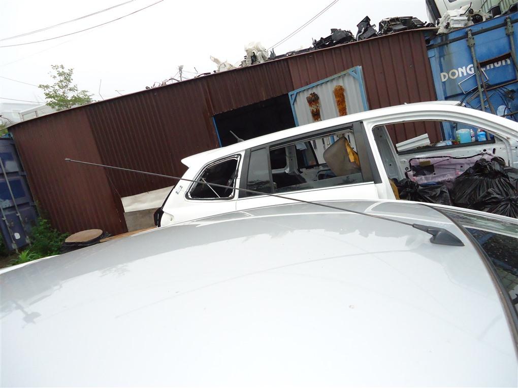 Антенна Mazda Demio DE5FS ZY-VE 2007 1414