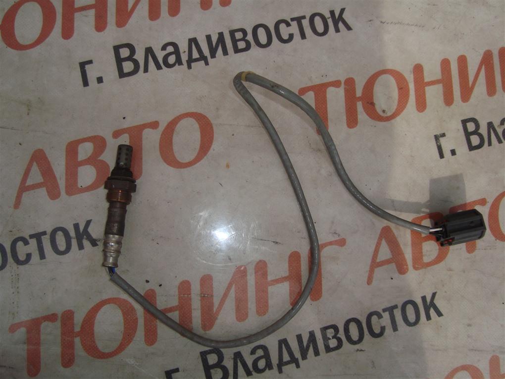 Датчик кислородный Mazda Demio DE5FS ZY-VE 2007 k4238-4870 1414 k4238-4870