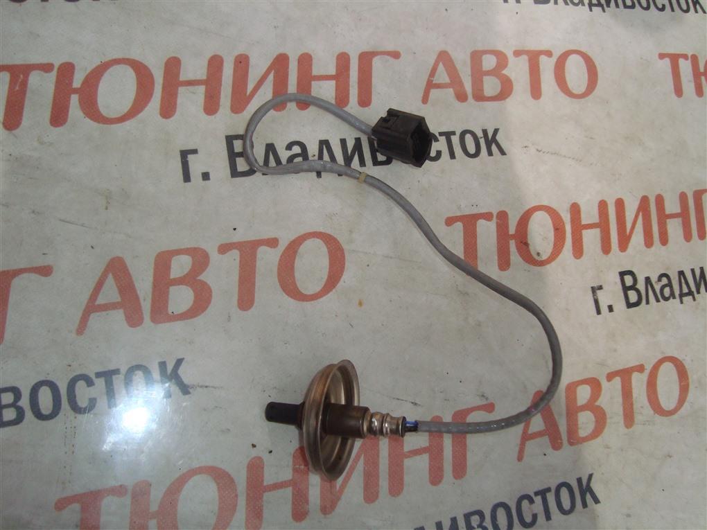 Датчик кислородный Mazda Demio DE5FS ZY-VE 2007 k4238-4320 1414 k4238-4320