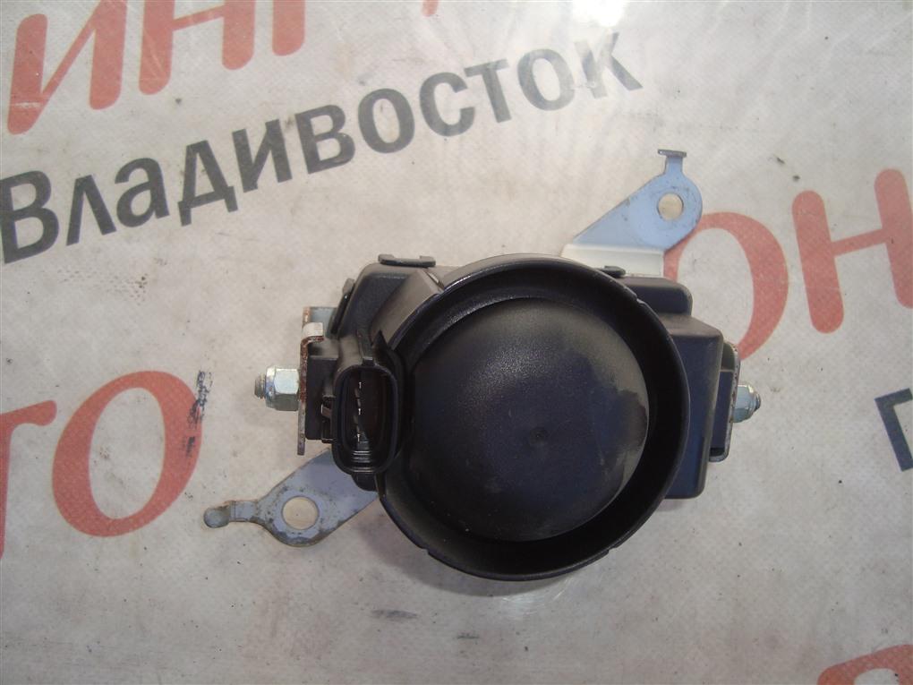 Сигнал звуковой Toyota Land Cruiser VDJ200 1VD-FTV 2008 89040-60040 1418 89040-60040