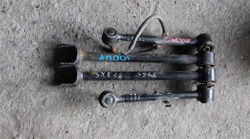 Тяги прочие Toyota Altezza SXE10