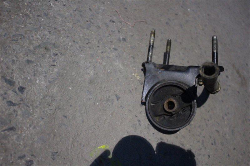 Подушка двигателя Toyota SV40 4S