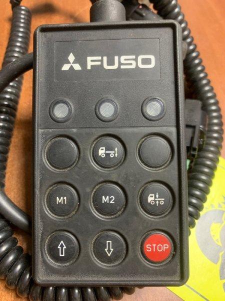Пульт дистанционного управления Mitsubishi Fuso FY54JY 6M70 2006