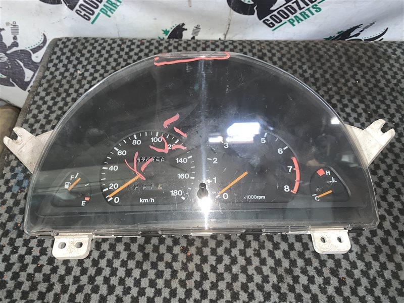 Спидометр Suzuki Escudo TD11W H20A 1995 передний