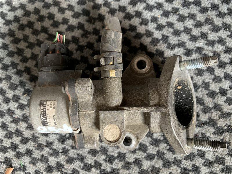 Клапан egr Toyota Mark Ii 1JZFSE
