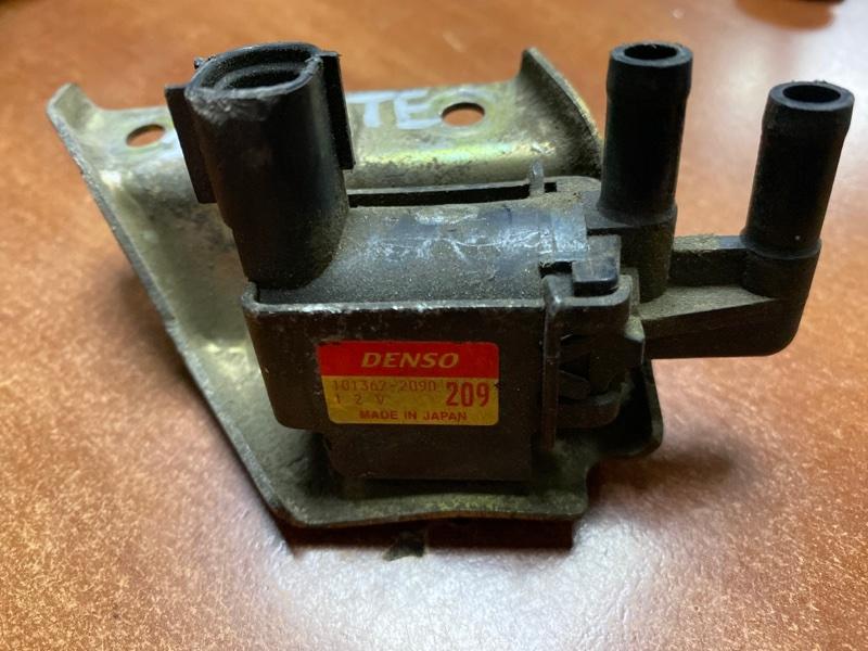 Клапан вакуумный Toyota 1JZGTE