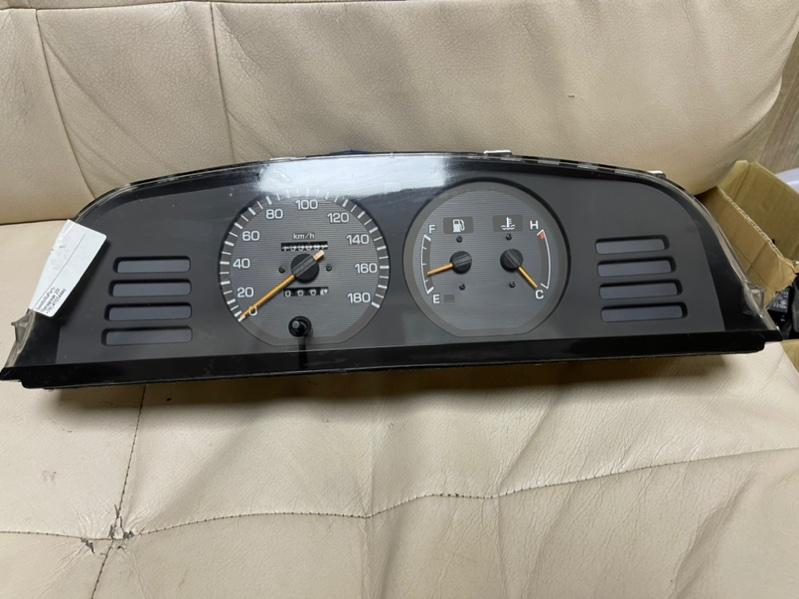 Спидометр Toyota Corona ST170 4SFE