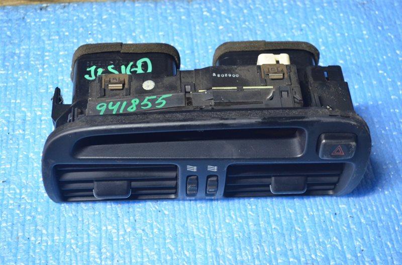 Часы Toyota Aristo JZS160 #941855