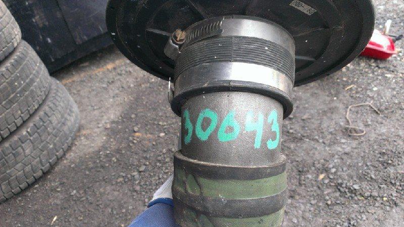 Фильтр воздушный #30643