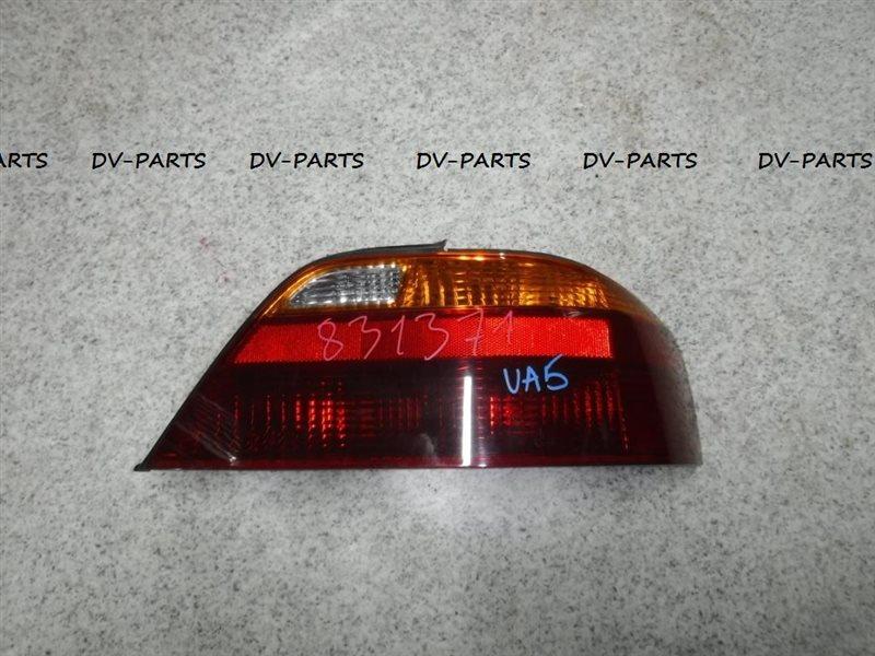 Стоп-сигнал Honda Inspire UA4 задний правый #831371