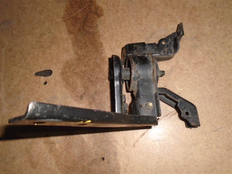 Подушка Subaru Legacy BP5 #531985