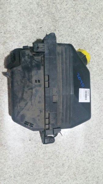 Корпус воздушного фильтра Toyota Estima ACR30 2AZ-FE