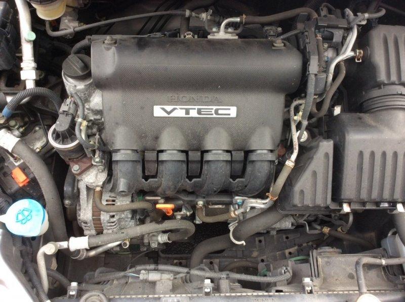 занимающиеся картинка двигателя хонда аирвейв знаю