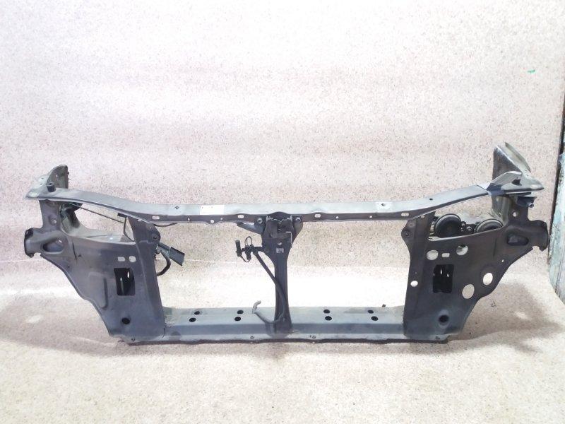 Телевизор Subaru Legacy BF3 1992