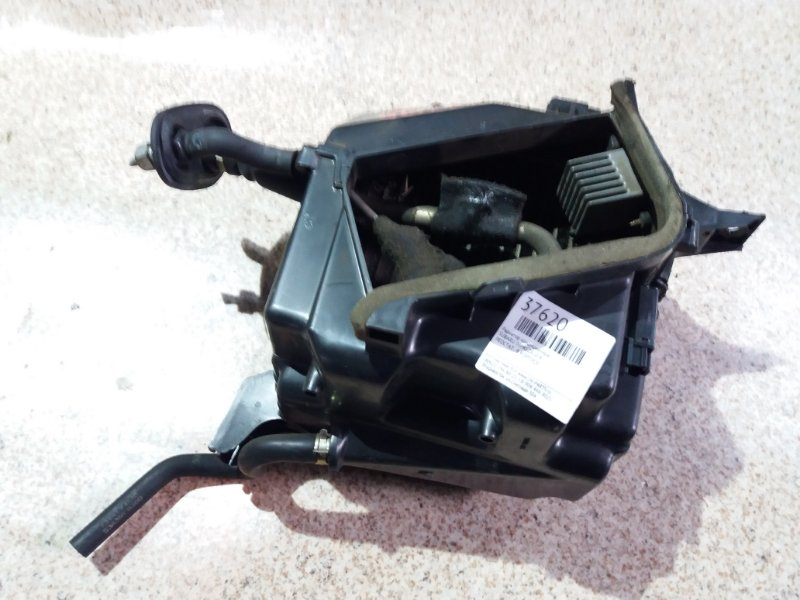 Испаритель кондиционера Subaru Impreza GF1