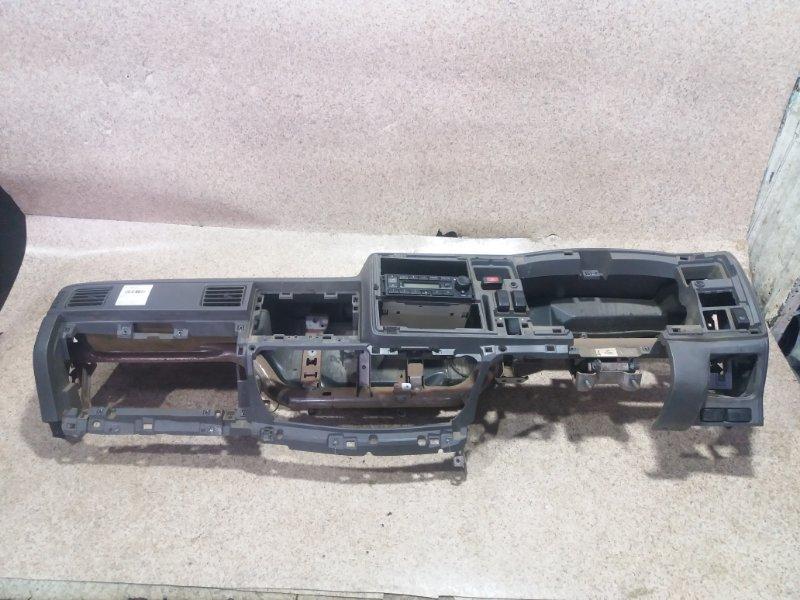 Торпедо Mazda Titan SYE4T 2000