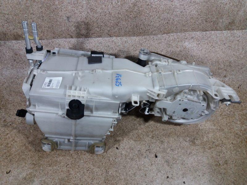 Печка Lexus Gs350 GRS191