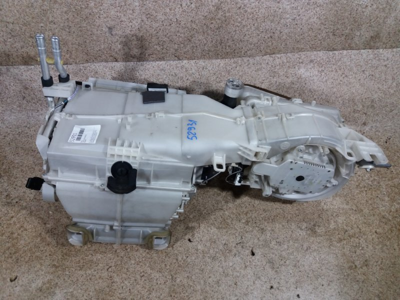 Печка Lexus Gs350 GRS191 87050-30110  (арт
