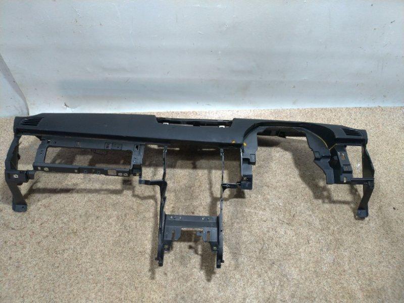 Торпедо Nissan Skyline V35 VQ25DD 2004