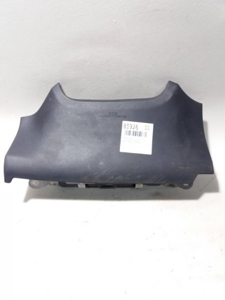 Airbag для колен Toyota Blade AZE154 2AZ-FE 2007