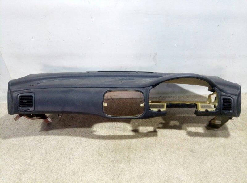 Торпедо Subaru Impreza GF1