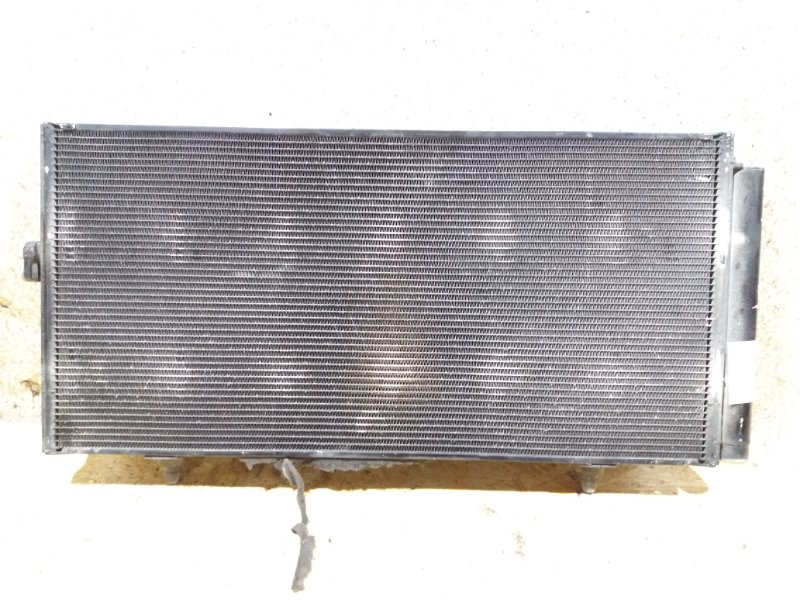 Радиатор кондиционера Subaru Outback BP9 EJ253HPCHE 2005