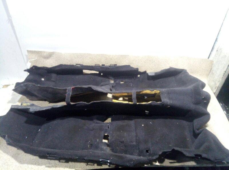 Ковер пола Subaru Legacy BLE