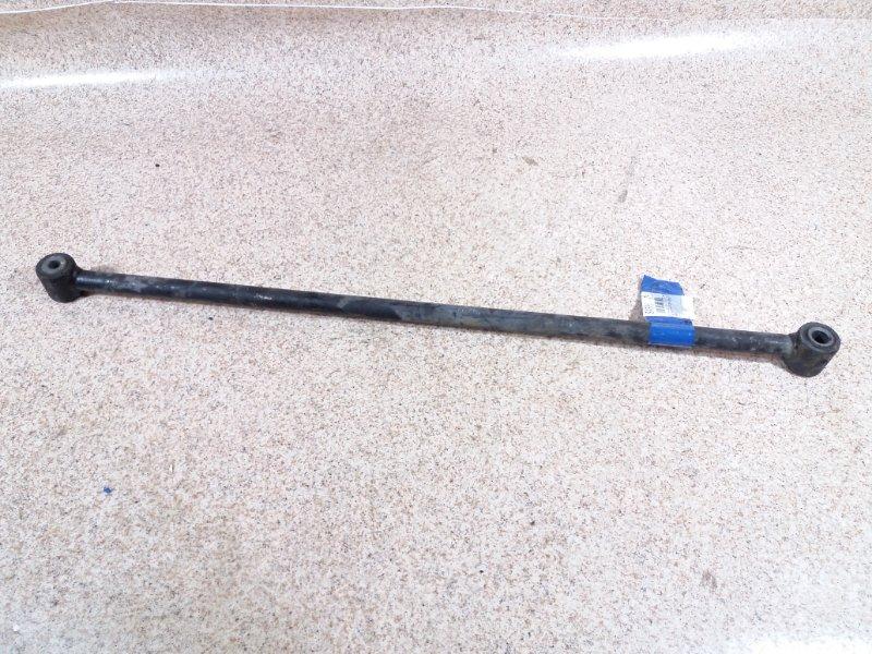 Тяга поперечная Mazda Bongo Friendee SG5W J5 1997